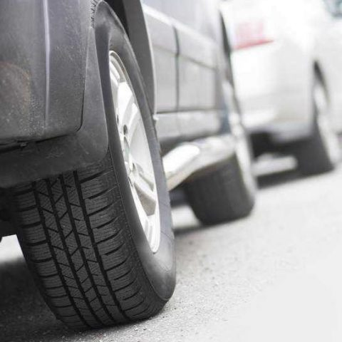 Ways to Prevent Flat Tires